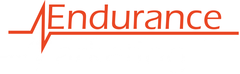 Endurance Marketing - SEO, Sales Consulting, And Paid Advertising